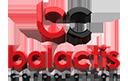 Balactis Corp
