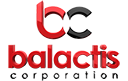 Groupe Balactis